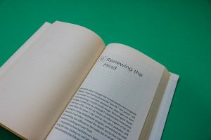 book-912724_640