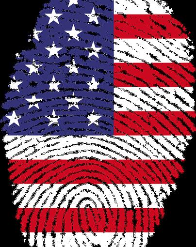 American Experiment: Toxic Relationship